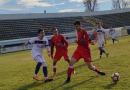 Окончана најдужа сезона у Српској лиги