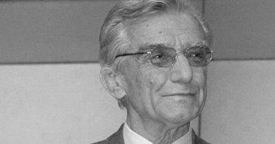 На данашњи дан рођен је Тоза Веселиновић